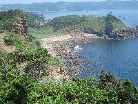 Tatsunoshima