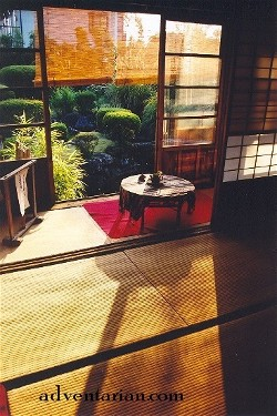 Japanese_Temple