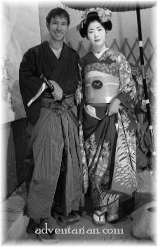 Samurai_Brad2